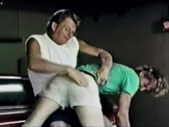 twink, otk, spanking, queer, twinks, fetish, fags, homo, bare, homosexual, bondage, vintage, ass, gay, retro