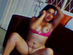 webcam, skelmkyker, amateur