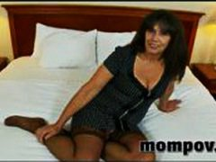 mature, some, homemade, fucking, housewife, mompov.com, young, mom, granny, rough, taking, old, extreme, cock,