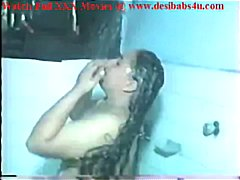 sex, aunty, fuck, bath, asian, indian, bathroom, fucking,