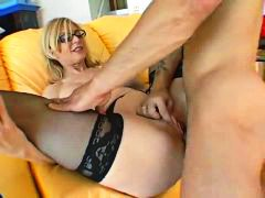 nina hartley,  stockings, big cock, close up, hardcore, nina hartley, fucked, pornstar, milf, big tits, hartley, lingerie, garter, nina, blonde