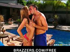 tanner mayes,  pool, big, fucked, deepthroat, tight, teenager, orgasm, tit, tanner mayes, skinny, 18, sister, bclip, young