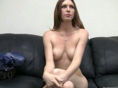 facial, red head, amateur, office, backroomcastingcouch.com, cumshot, audition, hardcore