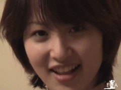 Japanese cute girl sex 01