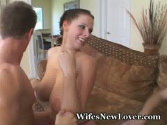 gianna michaels,  group, bigtits, loud, facial, screaming, 3some, pigtails, orgasms, milf, gianna michaels, orgasm