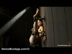 brunetter, slave, babes, fetish, bryster, hardcore, bondage, bdsm, dominering, bundet sex, underkastelse