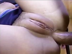 Briana Banks, cumshot, retro, sucking, tt, boy, vintage, scene, anal, oral