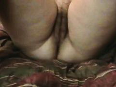 close-ups, slut, cheating, amateur, wife, home, pie, cream pie, cream, husband