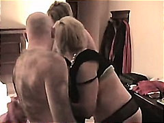 milf, threesome, escort, hardcore, granny, threeway, mature