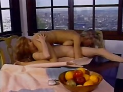 milfs, vintage, big boobs, movies, taboo, full,