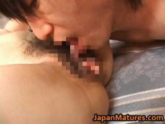 mom, older, mature, part4, teen, japanese, amateur, big tits, asian, orgy, lady, group sex, fucking,
