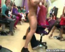 public, blowjob, wild, party, cock, cfnm, group, teen, cock sucking, stripper, reality, amateur, sucking