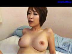 japanese, old, asian, mature, japan, creampie, hard, cougar, fucked, lady, on, young, mom, milf, mother, busty milf, guy