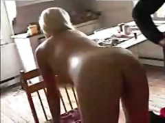 domination, mature, whip, blonde, pussy, amateur, lesbian, ass, tits, redhead, mature lesbian, hardcore, fetish,