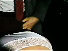 park, from, clothed, fucked, behind, gets, vintage, assfucked, woman, forced, house, french, anal, sex,
