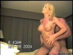 hotel, kamera, groot anties, hard, vrou, webcam, blond, amateur