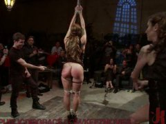 hardcore, butt, bdsm, ass, bondage, extreme, publicdisgrace.com, domination, rough, spanking