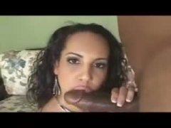 girl, big cock, riding, fucking, chubby, black, doggystyle, pink, big ass, lingerie