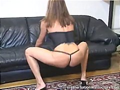 jerk off, mature, fetish, erotic, masturbation, jerk, stroking, cock stroking, every, cock