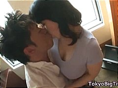 orgy, part4, busty, big tits, japanese, azusa nagasawa, fucking, teen, babe, boobs, doll, group sex, asian