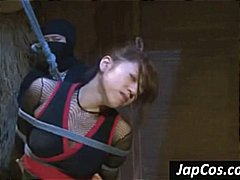 japanese, abused, petite, bdsm, tied, slave, fetish, teen, asian, tied up, brunette, bondage