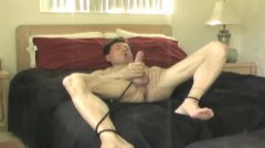 jerking off, toys, dildo play, daddy, mature, older