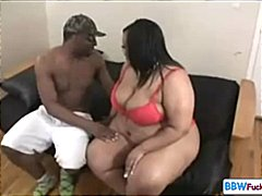 eating, dude, black, big, cock, nature, freak, bbw, skinny, fat