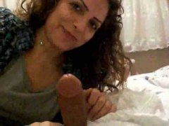 turkse, bj, amateur