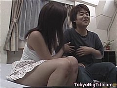 orgy, nana, japanese, sperm eating, teen, babe, big tits, fucking, boobs, group sex, asian, sperm, amateur, busty, eating