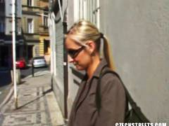 sex in public, practica hamdori, realitate, blonde, sex acasa, amatori, laba, cehoaice