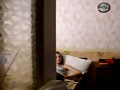 tape, amateur, sex, russian, sex tape, real,