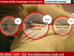 massage, prostate, escort, japanese, ana, teen