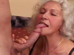 cum, mature, jizz, sperm, norma, hairy, older, creampie, granny