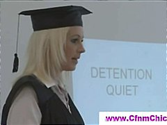 humiliation, schoolgirls, clothed, schoolgi, teen, naughty, european, cfnm, british