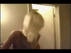 Gena lee nolin sextape