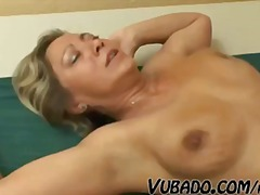 hardcore, young, blonde, nylon, snatch, mature, this, milf, amateur, stud, granny, cumshot, creampie, fetish, shaved, on