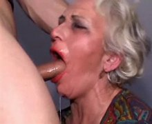old + young, loves, matures, please, grannies, young, guys
