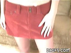 teen, pov point of view, brunette, sucking, blowjob, home made, pov, style, newbie, dick, sucking cock, cock