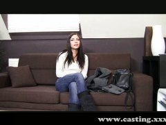 amateurs, pov, ejaculation interne
