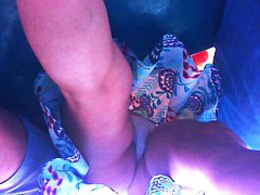 upskirts, upskirt, hidden cams, voyeur, greek, 9
