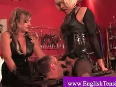 transvestite, crossdresser, dragqueen, crossdressing, sissy, sucking, fetish