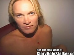 public, gloryhole, swallows, shots, milf, hardcore, blowjobs, cum, group, reality