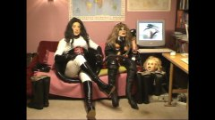 Hard Sex Tube:bdsm, ladyboy, rubberdoll, fetish, latexgurl, roxina, cumslut, group sex, cumgurl