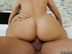devon,  mature, pornstar, friends, blonde milf, couch, hot, america, busty, fucking, on, naughty, blonde, friend, lee,