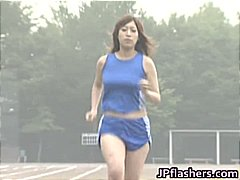 public, interracial, flasher, big tits, free, jav, asian, outdoor, amateur, japanese, nude