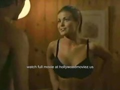 Carmen electra sex scene from mating habits
