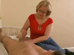 mom, cumshots, best, old + young, handjobs, knows