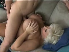matures, old + young, mom, hot, friends, milfs, mature, busty,
