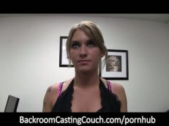 facial, halloween, cumshot, backroomcastingcouch.com, teen, blonde, amateur, interview, anal, office