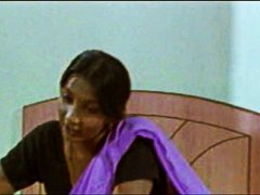 babes, massage, indian, oil, from, movie,